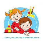 kidseurica.com.ua