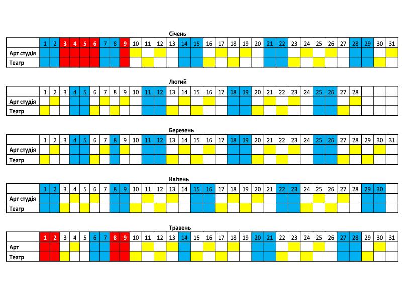 rozklad-zanyat-2017